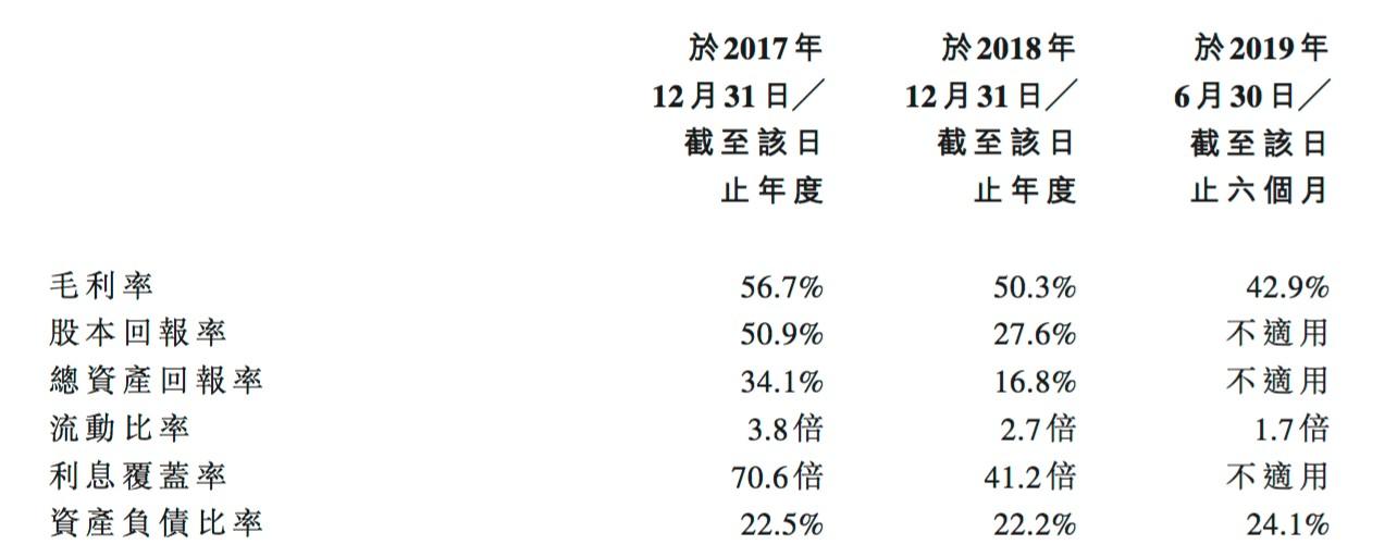 下载娱乐平台app - 图解全球超算500强:中国占44% 包揽制造商前三