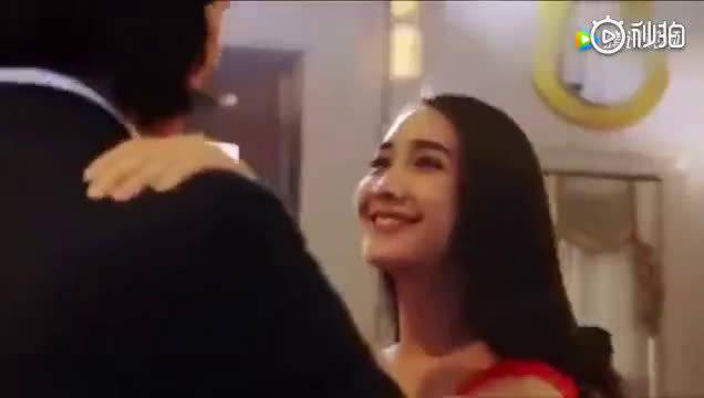 泰国广告,灰姑娘的另类结局,笑翻!!
