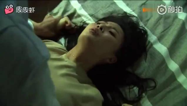 艾玛,童年阴影