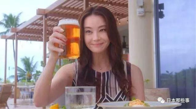 观月亚丽莎主演《侍酒师》 刷新28年连任主演纪录