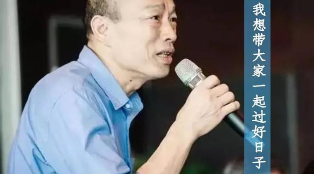 """""""韓風起兮""""的图片搜索结果"""