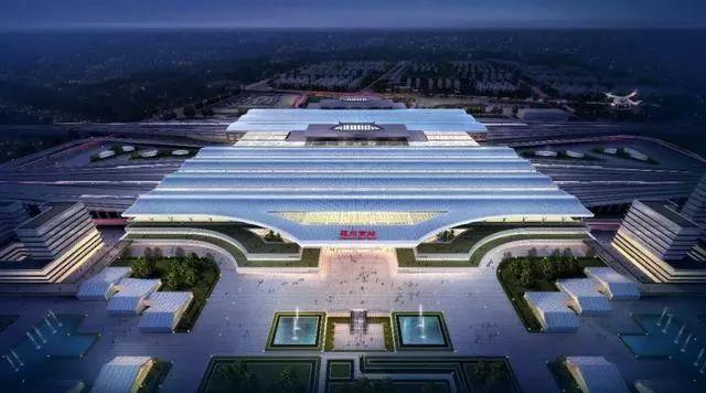 喜报!福厦高铁取得新进展!未来厦门至福州只要1小时,开通时间…