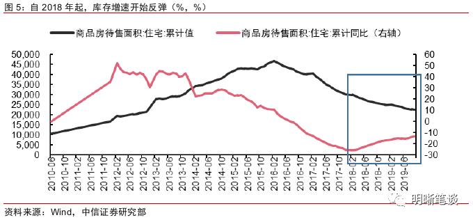 凯时网上娱乐网站下载,大退潮:谁能度过经济寒冬?
