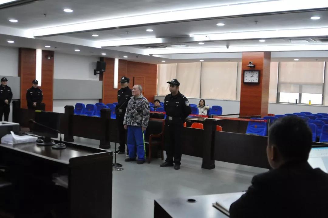 图片来源 安徽纪检监察