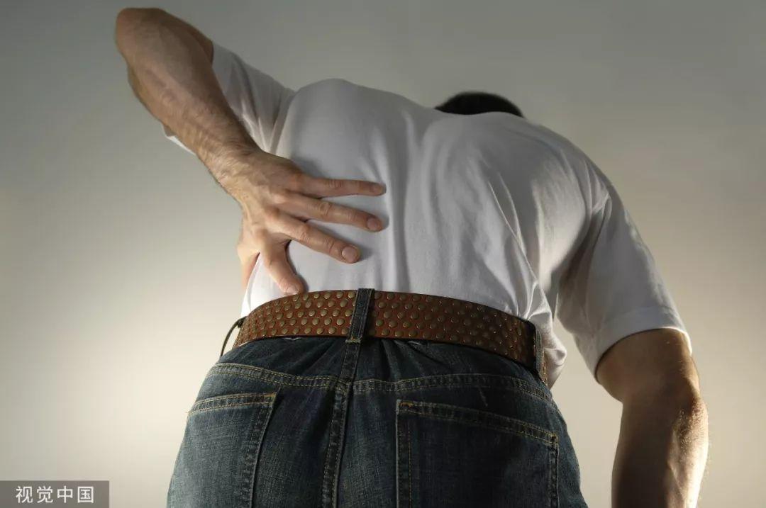 有腰椎病的老师请注意!福利来了!新北方携手舒筋健腰丸公益活动开始啦……