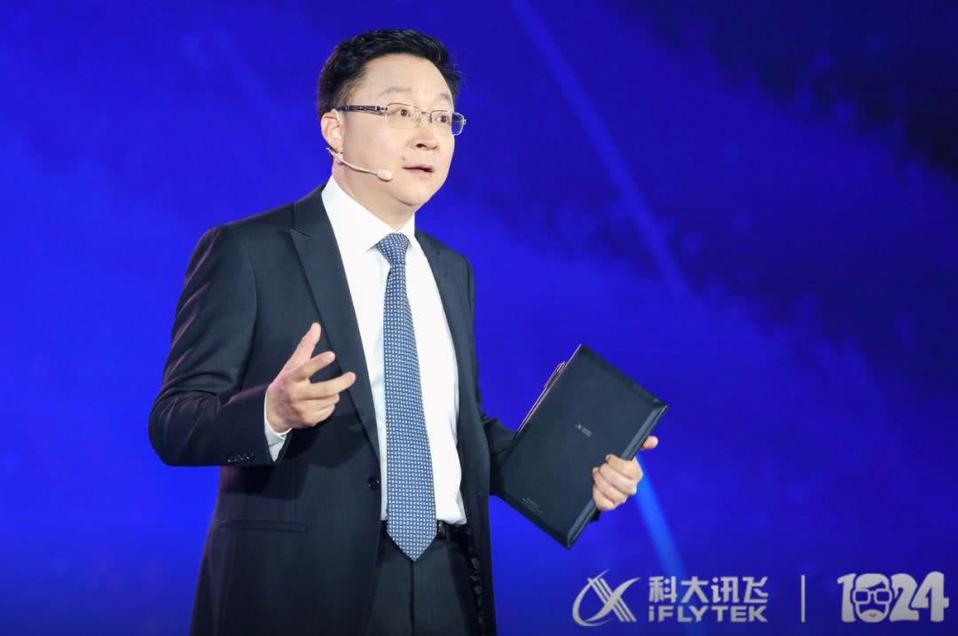 http://www.reviewcode.cn/chanpinsheji/87255.html