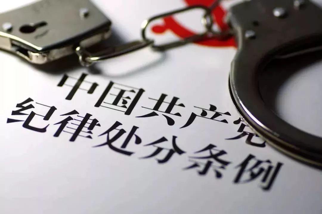 天游首页备用登录|四川省中小学校食品安全管理办法审议通过