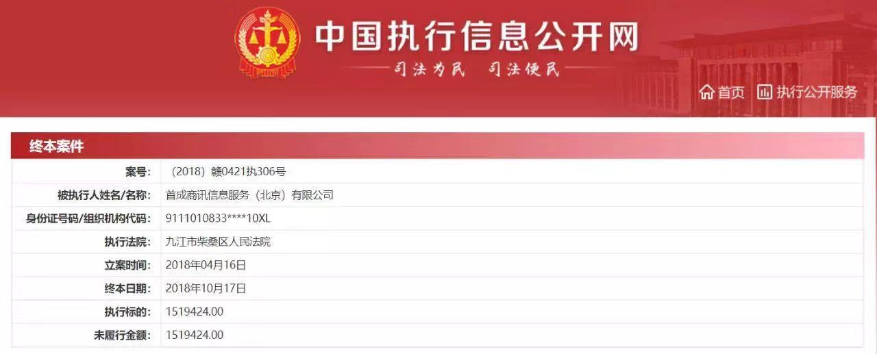 「k8官网游戏平台」我们中国自己的雪茄怎么样?