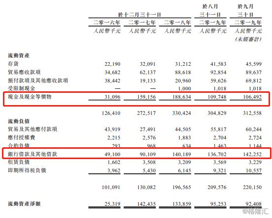 """威廉希尔官网代理查询,后市预测:今年最后两月楼市""""稳""""在低位"""