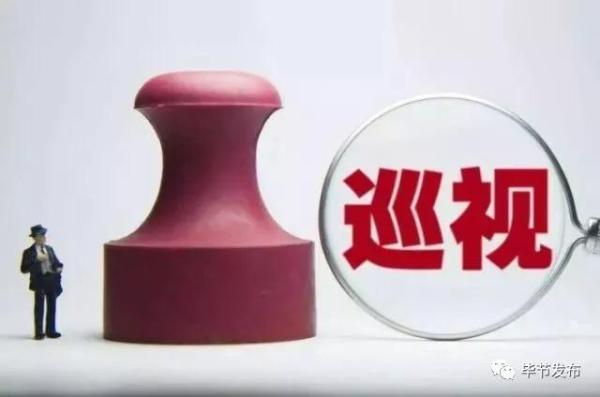 """贵州法院破解""""执行难"""" 去年执结案件近15万件"""