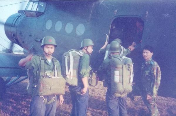 汶川地震救援中殉难飞行员李月 他的家人怎么样了|李月|