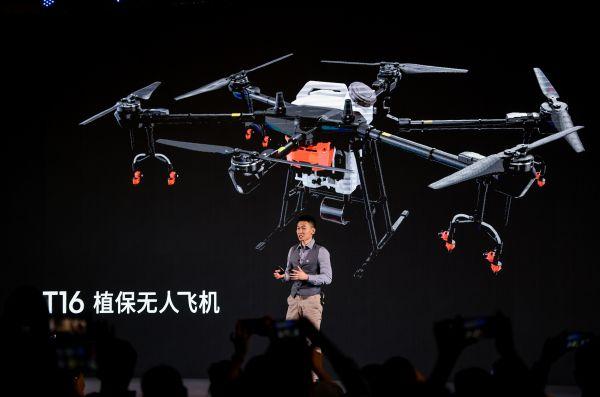 台媒:大陆科技企业正朝高端制造加速bt365亚洲版官网