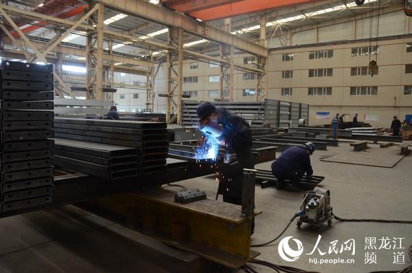 http://www.ddzzad.com/heilongjiangxinwen/254244.html