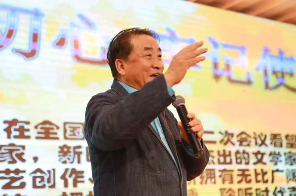 """欧博娱乐官网注册_超赞!金华供电公司高温施工奋战""""秋老虎"""""""