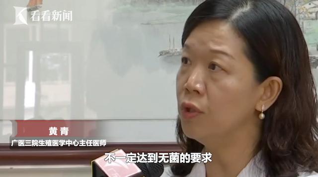 冠军娱乐真人 国台办:上海为在沪台湾青年提供公租房是好事、实事
