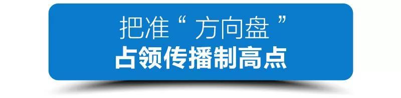 龙8娱乐平台网站官方网站-杭州新开加拿大签证中心  25国签证家门口就能办  签证地图请收好