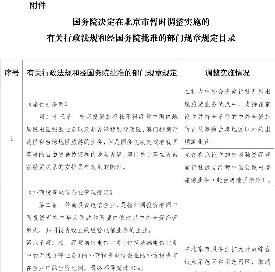 """七星彩投注网投 一张""""无罪证明""""拖了50天 公安局纪委展开调查"""