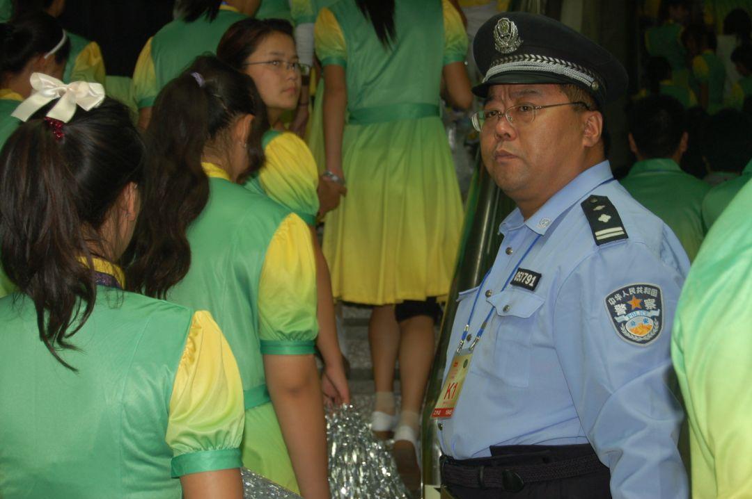 http://www.7loves.org/caijing/1158992.html