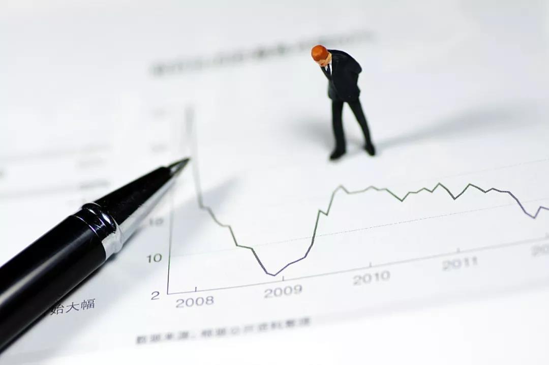 皇鼎娱乐软件·港股通成交活跃股追踪 这4股近一个月首次上榜