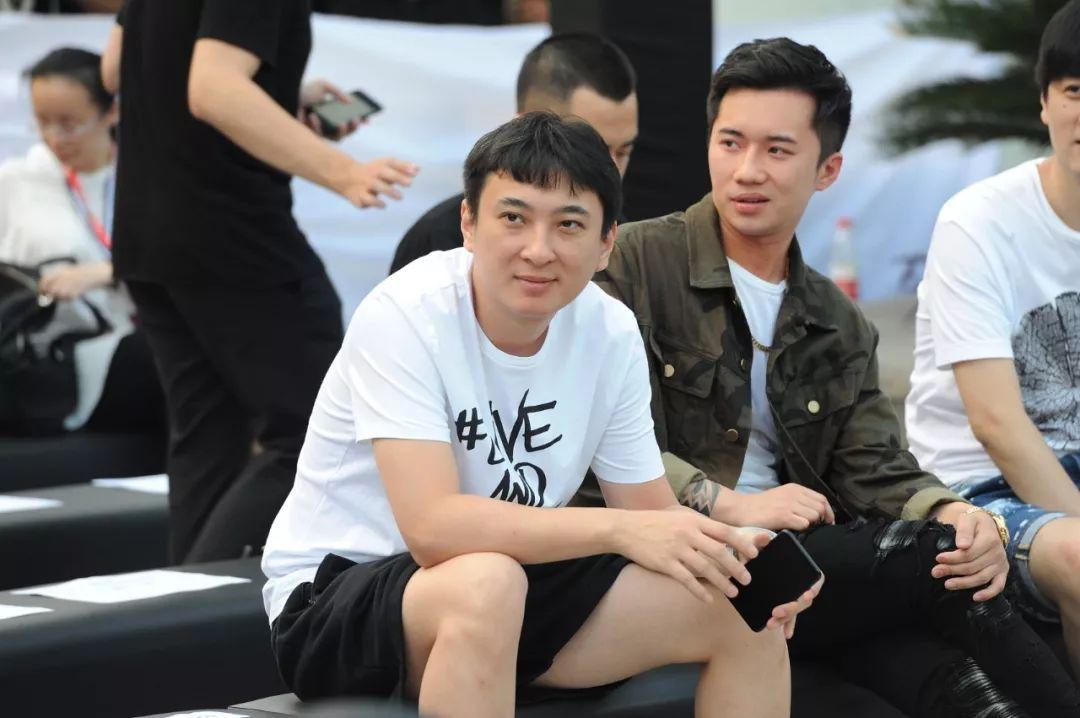 """申博娱乐网官方网·尹建莉:孩子偏科需要""""干涉""""吗?"""