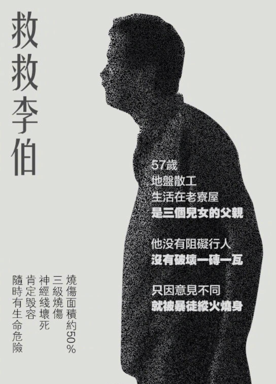 """凯时备用网址3官网 见证""""戏精""""诞生!广东省科普剧大赛将在东莞举办"""