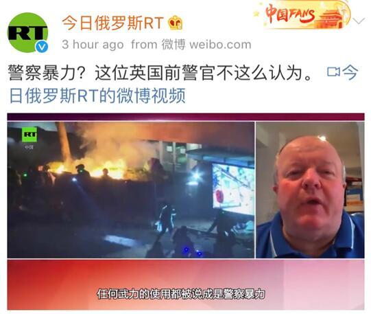 """申博赌场登入,巨星陨落!中国氢弹之父走了,曾""""消失""""27年为国铸盾!"""