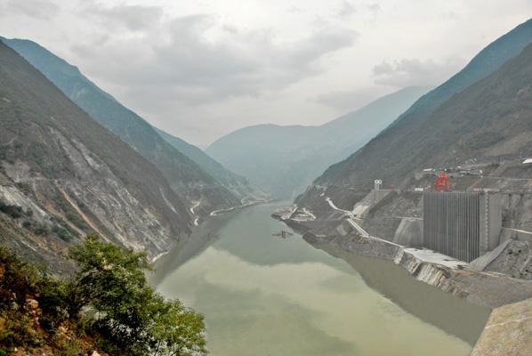 张国宝:水利移民后期扶持政策的出台