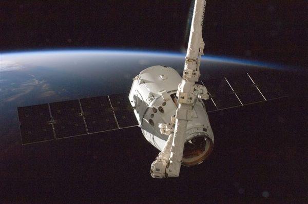 NASA行星探测飞船开普勒已接近生命的终点