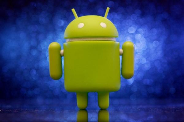 专为功能机打造谷歌新Android系统曝光
