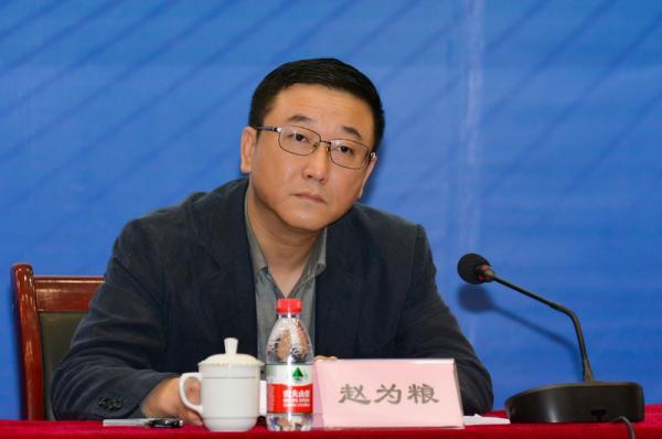 这名重庆市选举产生的十九大代表落马了