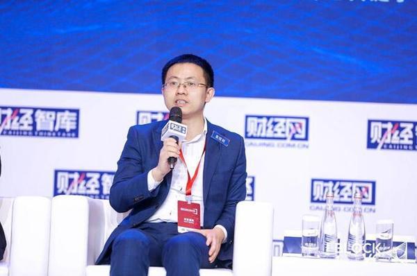 http://www.reviewcode.cn/youxikaifa/94393.html
