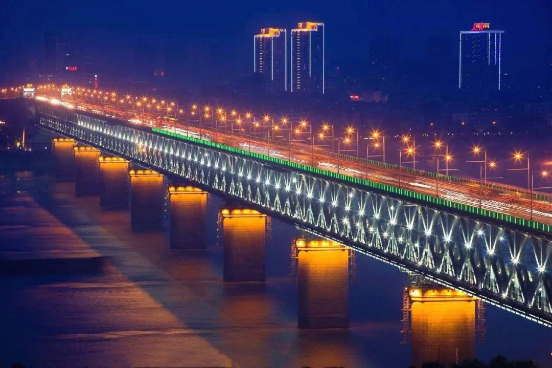 永州人注意 湘桂铁路扩能,长沙至永州高铁将缩短30分钟