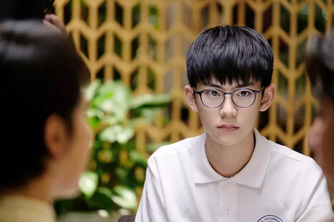 http://www.weixinrensheng.com/shishangquan/857249.html