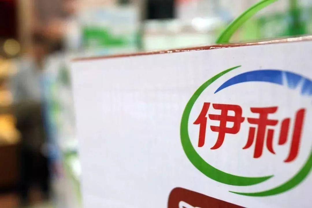 1号庄娱乐注册-中方没有采购美农产品实际行动?发改委:美指责不实