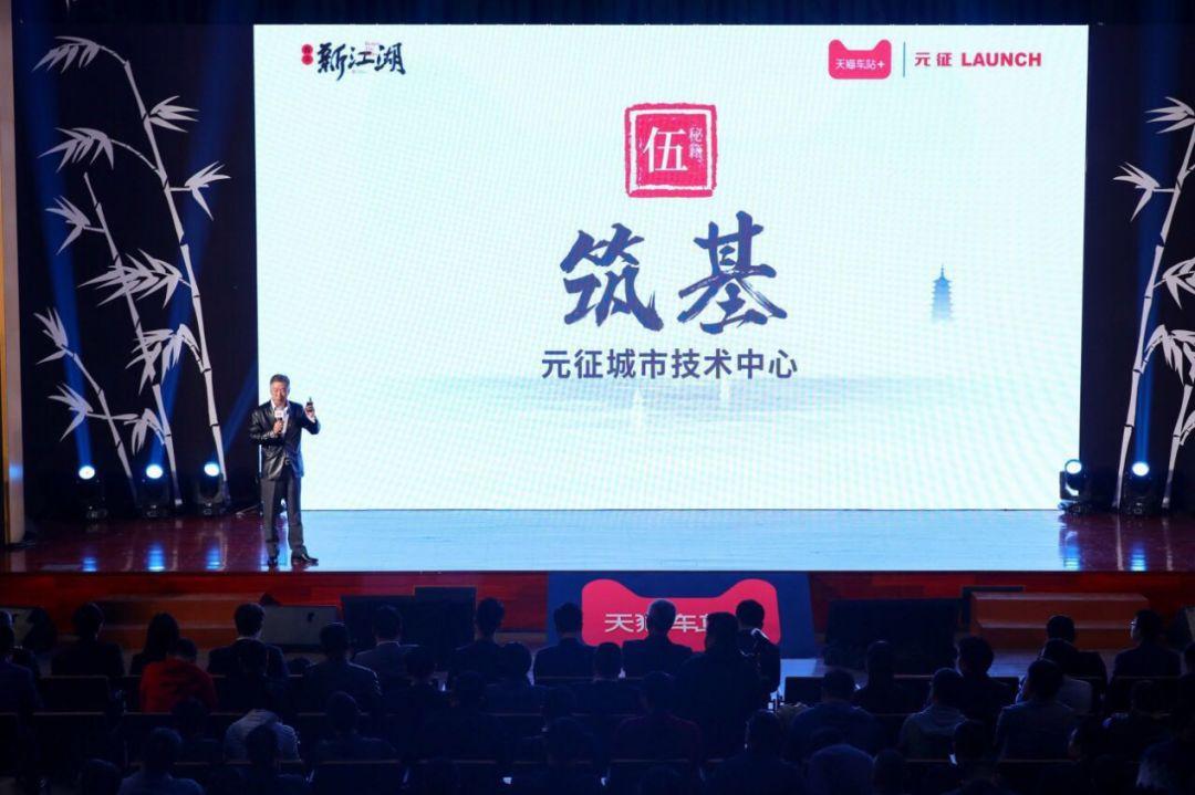 国际娱乐官方网址大全 - 中国人民银行媒体吹风会解读4月份金融数据