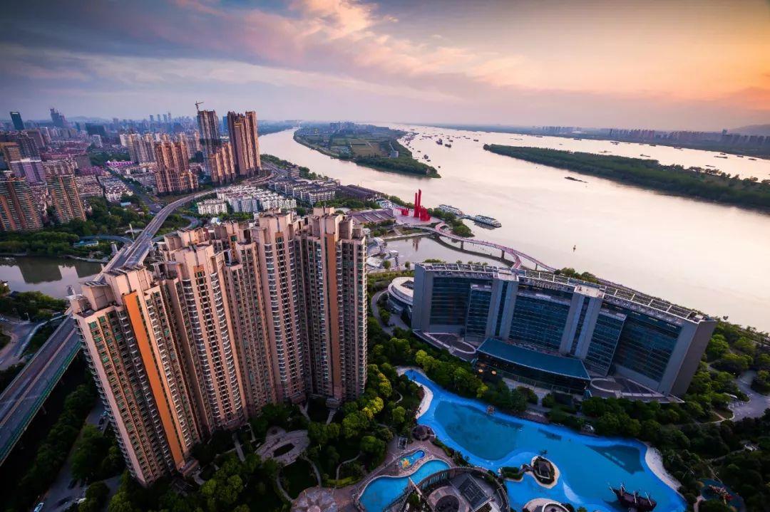 南京推人才购房新政:上市商品房 先给人才买|商品房|购房人