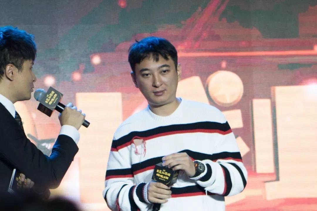 丰华国际娱乐 - 重庆市爱国主义教育基地精品联展开展