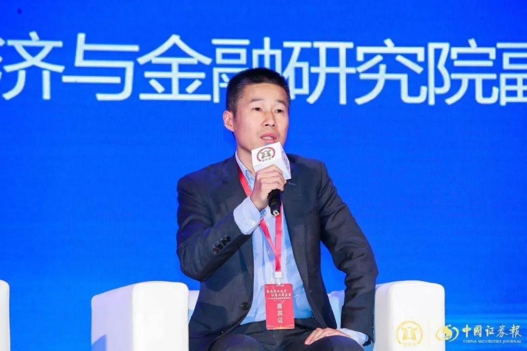 「星级娱乐场注册送68」省领导集中收看庆祝中华人民共和国成立70周年大会实况
