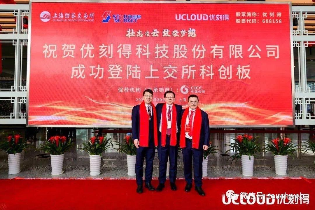 http://www.reviewcode.cn/yunweiguanli/113265.html