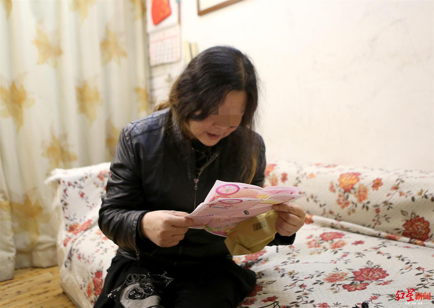 3559 - 李春江谈法里德:他正往好的方向发展,希望他尽快适应