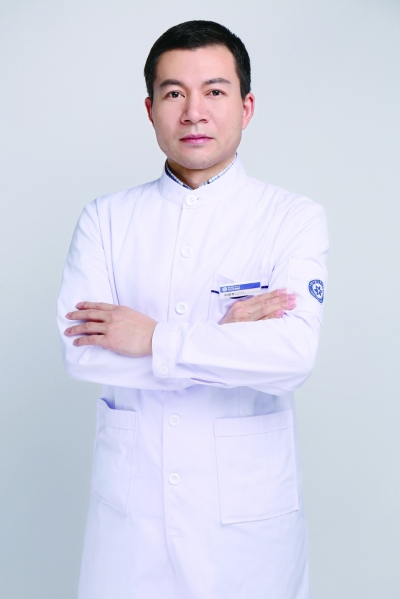 中国科学院大学武汉存济口腔医院