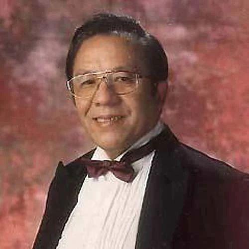 78岁杨洪基新作《事以奇立》,男中音魅力不减,风采依旧!