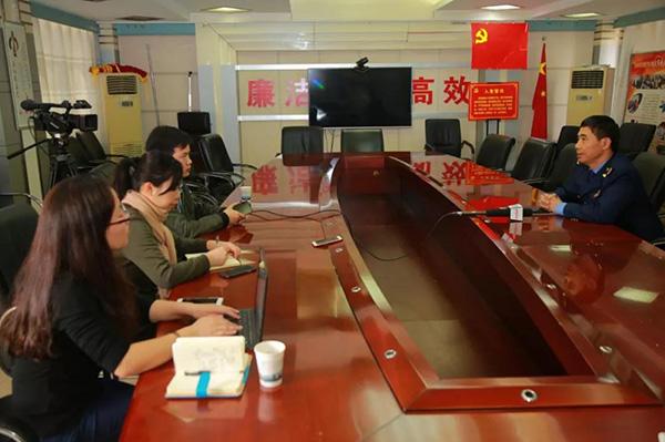 北京赛车PK10计划网:合肥办国际花海美食节?为盆栽市场_涉假宣传被查