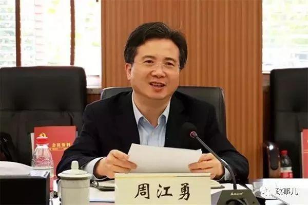 交接班一年后 两任温州书记在杭州搭档
