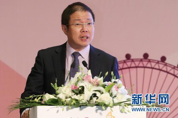 对话阿斯利康全球副总裁:进口药企为何会在中国降价