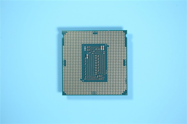 Intel:不放弃10nm桌面CPU