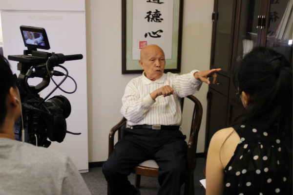 http://www.hljold.org.cn/shehuiwanxiang/251976.html