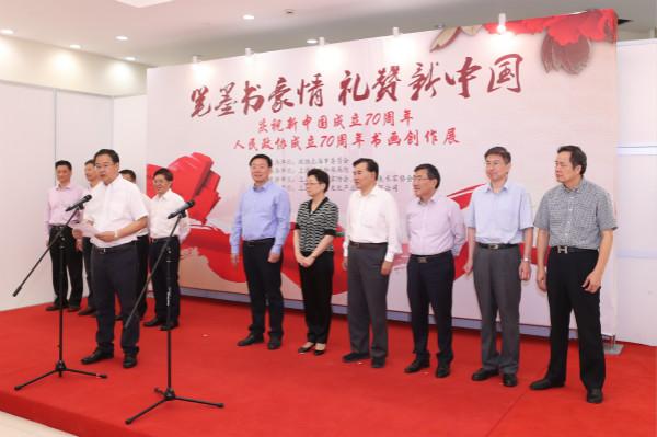 http://www.edaojz.cn/xiuxianlvyou/271153.html