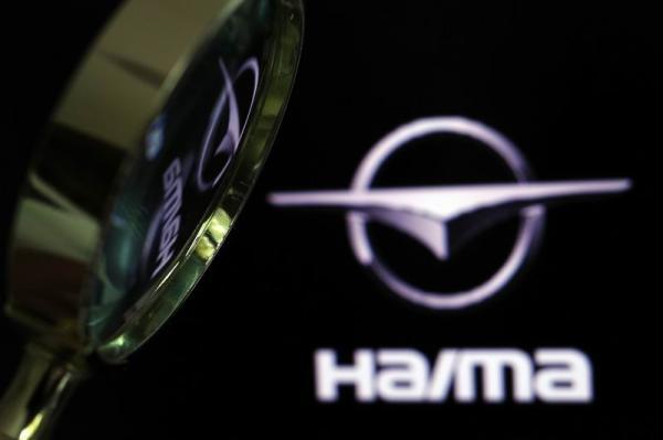 9月仅卖3224辆,海马汽车前三季度销量同比暴跌六成