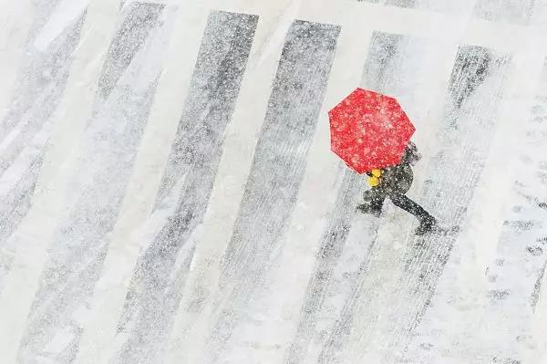"「ceo娱乐场登陆地址」东城逸家小学举办""与国旗同框 向祖国表白""活动"